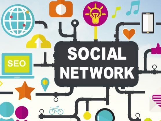Social Networking and Antisocial Conduct - Internet Law