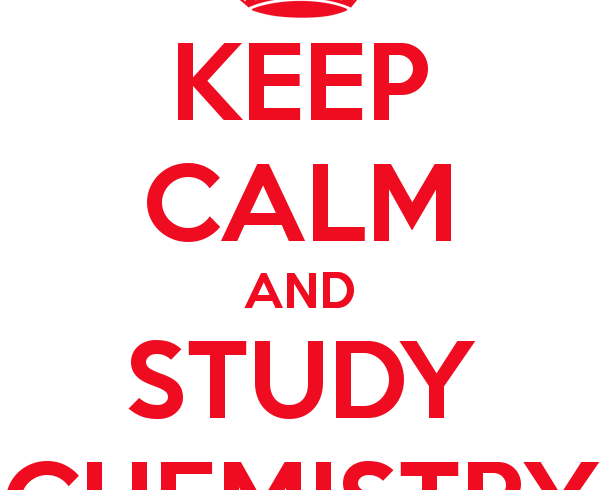 AQA A level chemistry Atomic structure -ALL you need in this bundle!