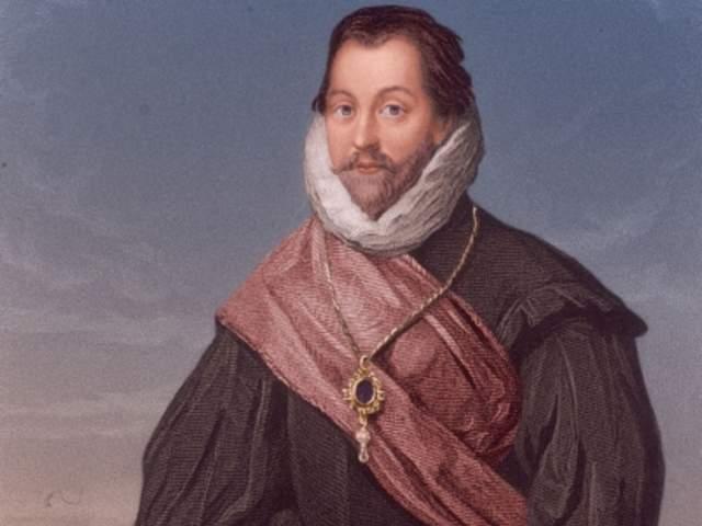 Sir Francis Drake's Circumnavigation, 1577-1580