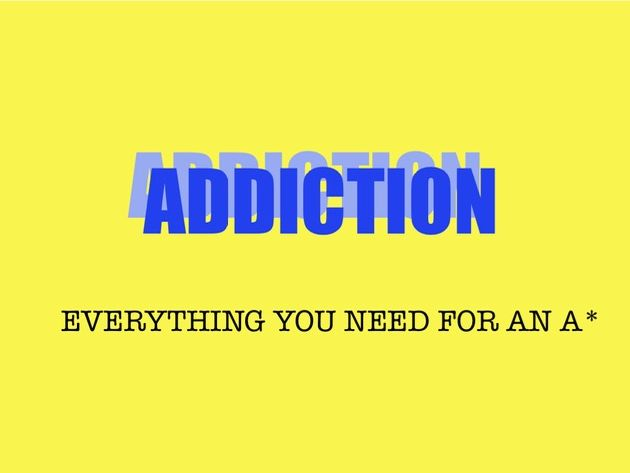 Addiction-AQA A Level Psychology