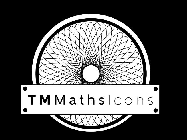 TMMathsIcons2020: Dan Draper: Curriculum