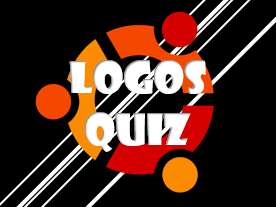 End of Term: Easter 2017: Logos Quiz