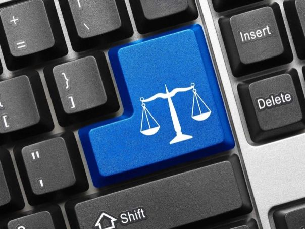 Internet Defamation - Internet Law