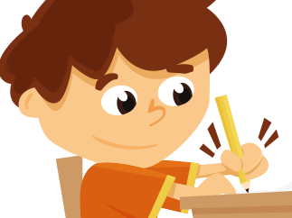Spelling  & Reading Resources