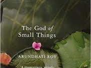 The God of Small Things - full SOW and lesson by lesson resources