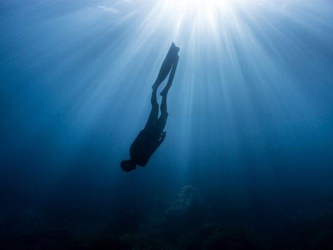 Deep Dive Departmental Summary Document