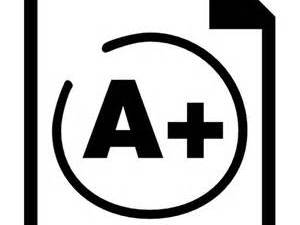 Paper 1 AQA A-level Psychology full mark A* answers. Paper 2 AQA A-level Psychology. Paper 3 : Two 'Relationships' Section B essays.