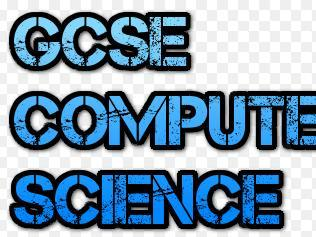 GCSE Computer Science Mock paper - Computer Systems BRAND NEW