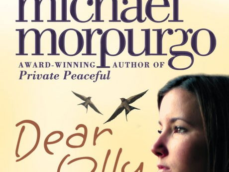 Dear Olly by Michael Morpurgo Independent Learning Contracts