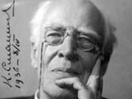 Understanding the Stanislavsky Technique