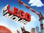 OCR GCSE Media Lego Movie