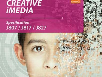 R081 Creative iMedia Exam
