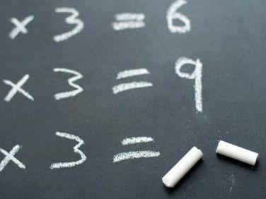 KS3 / GCSE Mental Maths Practice - Lite