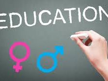 Sociology- Education: How can gender affect achievement?
