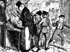 Edexcel: Crime and Punishment - How has the law been enforced over time?