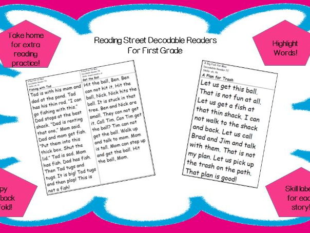 photo relating to Cinderella Story Printable called Decodable Reader - Cinderella (Incorporating endings -y towards i; Digraph ea)