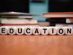 Sociology A Level Education