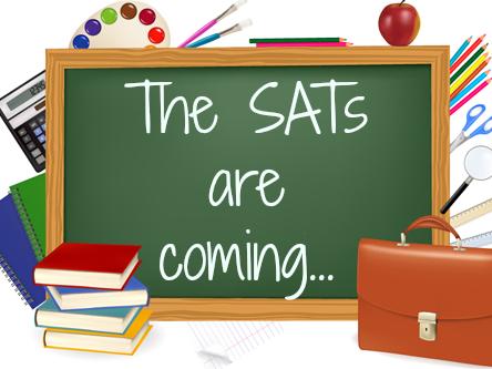 Useful year 6  SATS writing bundle