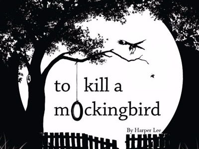 NEW AQA Paper 1A practice exam: TO KILL A MOCKINGBIRD, 1960