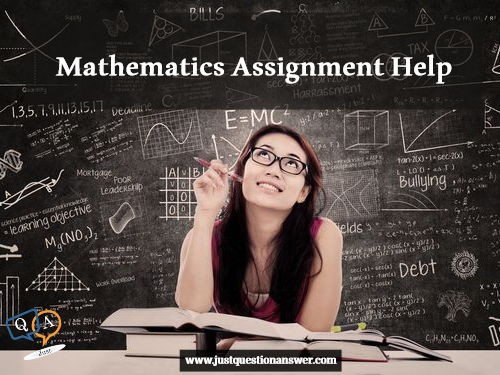 MAT 221 Entire Course of Ashford University | Just Question Answer