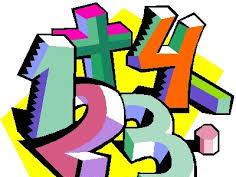 Set of 4 KS3 Mental Maths Tests