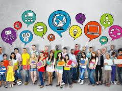 Sociology- Education: Formal and Informal Education
