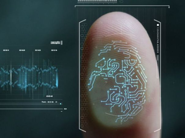 Taster talk: Tomorrow's electronics by Dr Matt Cole