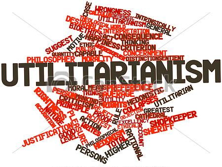 Presentation on Utilitarianism (EdExcel A Level Religious Studies)