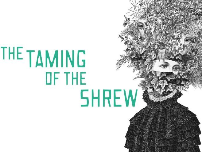 The Taming of the Shrew Full Scheme of Work