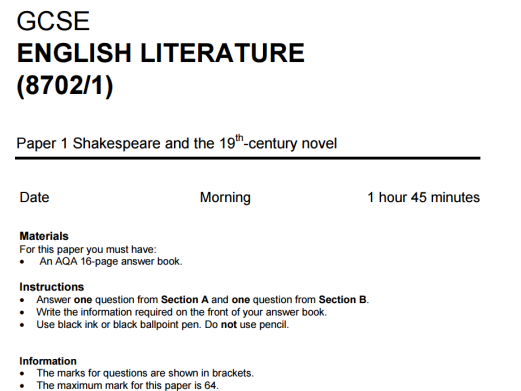 Shakespeare macbeth essay questions