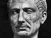 Shakespeare: 'Julius Caesar'