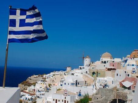 Learning Greek The Fun Way! - Bundle