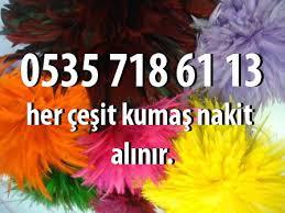 kadife kumaş alanlar 05357186113