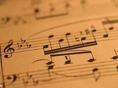 AQA GCSE Music Revision Characteristics