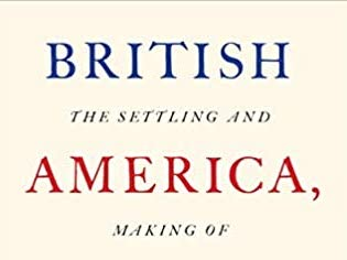 British America L1 Introduction