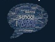 Primary School Drama Policy, everything you need to create a primary drama curriculum