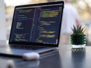 Intro to Python Coding | Bundle | Middle School | High School
