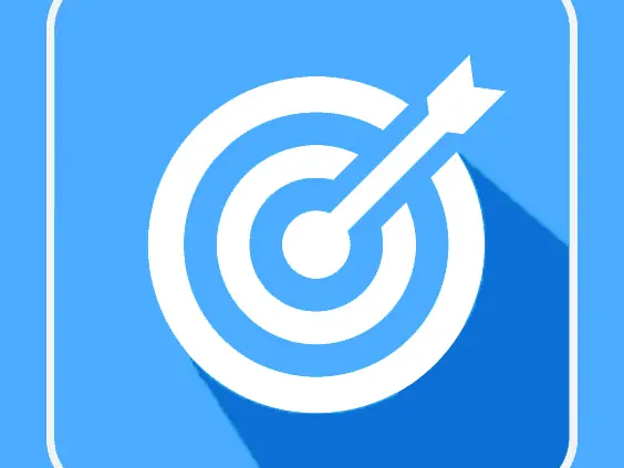 Year 3 Target Tracker
