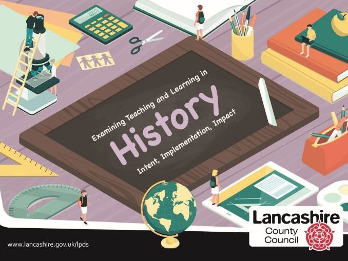 Examining Teaching and Learning in ... History