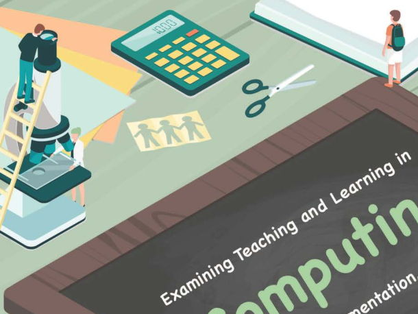 Examining Teaching and Learning in ... Full Set