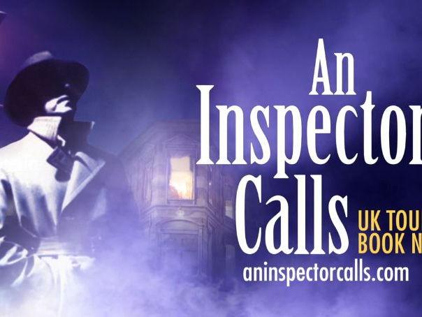 An Inspector Calls starter activities