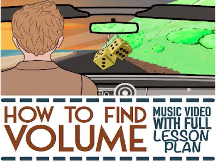 Volume: KS2 Worksheets and Musical Activities