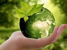 Environmental global governance . Edexcel Global politics. climate change