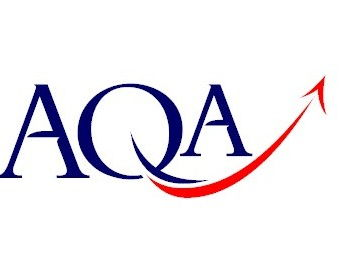 AQA Marking Matrix