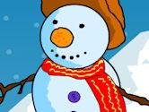 KS1 NUMBER - Calculation (Snow Theme)