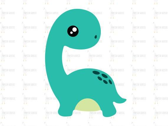 Lesson Plan Y1 Maths (Dot-to-dots Dinosaur)