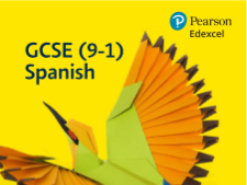 EDEXCEL GCSE Spanish - Speaking Exam Preparation (THEME 1 - EDEXCEL SPECIFICATION)