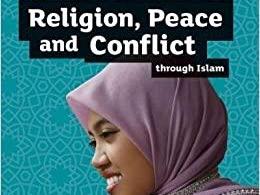 Muslim Beliefs Edexcel Spec B