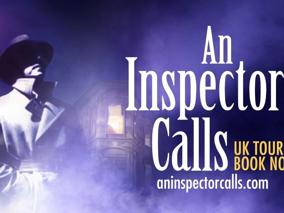 An Inspector Calls Bundle