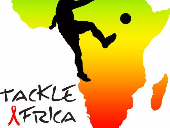 HIV AIDS Bottom up development case study from Tackle Africa